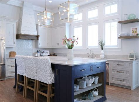 kitchens designs pictures 36 best paint inspo hale navy images on home 3557
