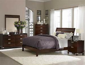 Bedroom Sets With Mirrors Amazing Ideas Ahoustoncom Also