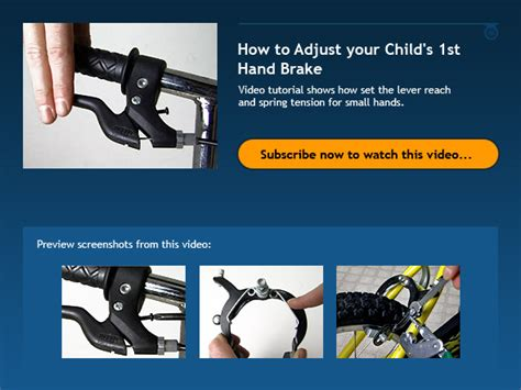 How To Adjust Your Child's 1st Hand Brake  Bicycle Tutor. How To Make Your Cell Phone Number Private. Create Email Template What Is Meaningful Use. Common Drugs For Depression Blue Fruit Punch. Auto Air Conditioning Repair San Diego. Appliance Repair In Chicago Hayes Body Shop. Bank Credit Card Applications. Dominican University Nursing. 2005 Acura Tl Oil Type Art And Music Colleges