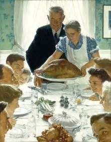 John Currin Artwork by Thanksgiving Day History Art Lessons Art Activities