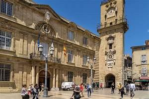 Autodiscount Aix En Provence : sprachaufenthalt aix en provence sprachreisen aix en provence boa lingua ~ Medecine-chirurgie-esthetiques.com Avis de Voitures