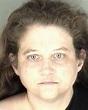 Richardson, Amy Marie - Topeka Crime