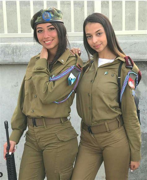 Hot Naked Army Girls With Guns Hot Girl HD Wallpaper