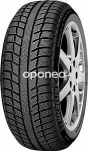 Michelin Primacy 4 : buy michelin primacy alpin pa3 tyres free delivery ~ Medecine-chirurgie-esthetiques.com Avis de Voitures