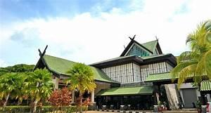 Langkawi Island Discovery   Malaysia Holiday Architects