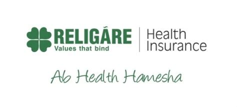 top   health insurance companies  hyderabad