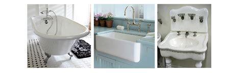 bathtub reglazing and repair tile repair experts toms