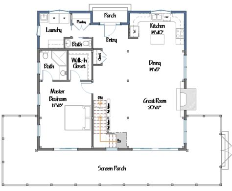 shed home plans yankee barn homes floor plans for a cottage named the sunapee