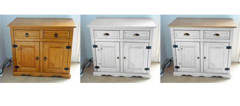 repeindre un meuble laque blanc peindre meuble bois meilleures images d inspiration pour votre design de maison