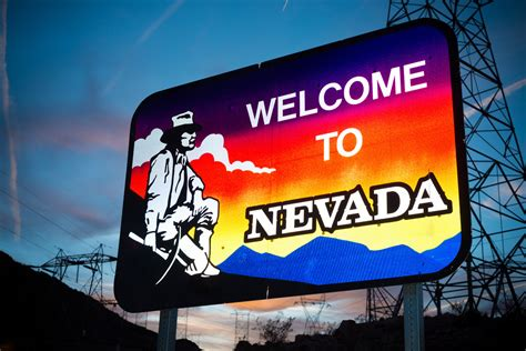 The Endless Benefits Of Doing Business In Nevada. Insurance Bad Faith Attorneys. Brutus Auto Manchester Nh Insurance Web Sites. Symetra Life Insurance Company Phone Number. Gps Vehicle Navigation System. Education Human Resources Copy Online Storage. Music Schools In Nashville Dr Carpenter Dds. Capital One Balance Transfer Offers. Best Website Design 2012 Mirna Breast Cancer