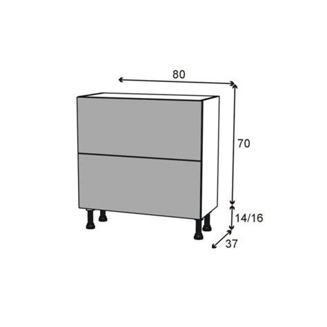 meuble rangement cuisine meuble rangement cuisine faible profondeur lyon 39 design