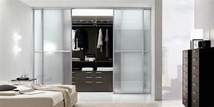 Cabine armadio, Doimo Cityline, Mobili, Prodotti e interiors