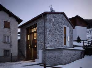 modern italian houses pictures italian style country home casa up house renovating