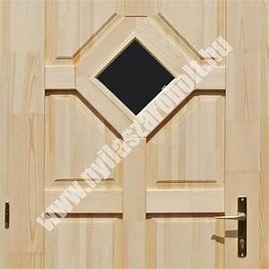 Hausdach Neu Decken Kosten : holzfenster preise hausdach ~ Michelbontemps.com Haus und Dekorationen