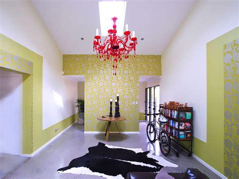 D&r Home Decor : Decorative Painter
