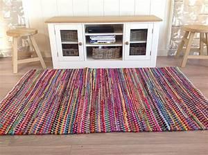 impressionnant tapis salon conforama decoration With tapis de salon chez conforama