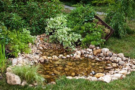 Garten Gestalten Mit Bäumen by Garten Gestalten 25 Ideen Zur Gartengestaltung