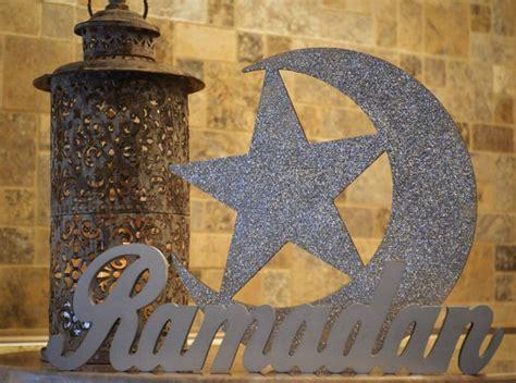 classy  eidwaycom ramadan ramadan decorations