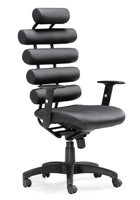 siege moderne chaise de bureau moderne
