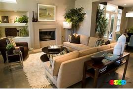 Furnishing A Small Living Room by Decoration Decorating Small Living Room Layout Modern Interior Ideas With Tv