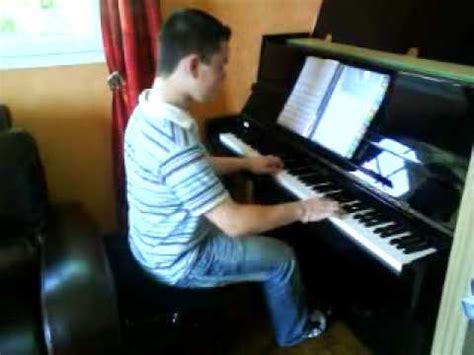 musique du ang 233 lique marquise des anges piano