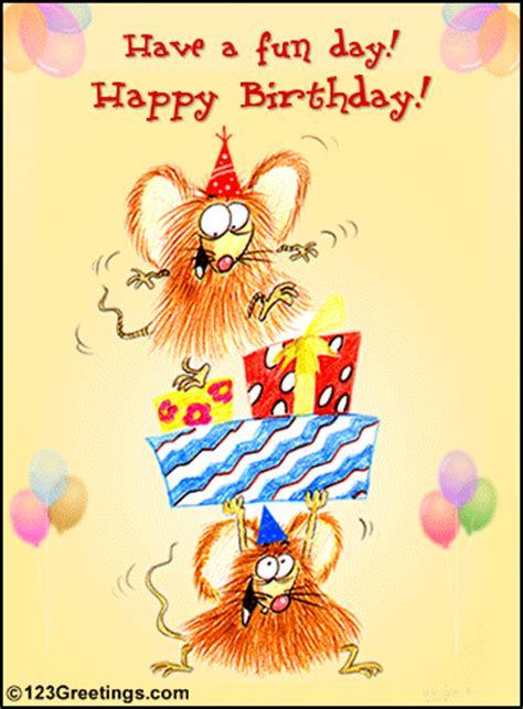fun birthday  funny birthday wishes ecards greeting cards