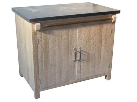 element cuisine element de cuisine meubles cuisine pin massif pas cher
