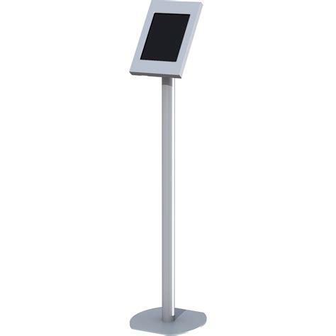 kiosk stand singapore floor stand gurus floor
