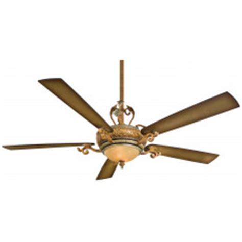minka aire fan remote troubleshooting minka aire napoli ii ceiling fan manual ceiling fan manuals