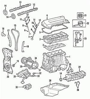 2005 Ford Focus Enginepartment Diagram 1982 Gesficonline Es