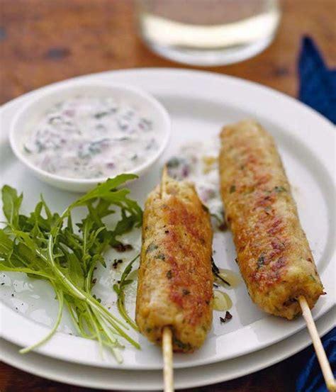 cuisiner leger 1544 best images about recettes à cuisiner on