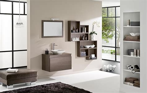 meuble salle de bain delpha d motion 80 atout kro