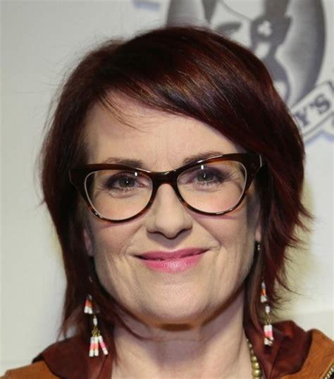 hairstyles  women    glasses