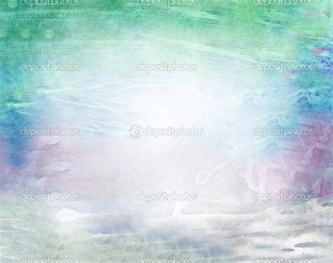purple and green noise background soft green purple texture royalty free stock photography purple and grey wallpaper wallpapersafari