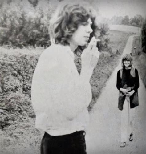 17 Best Ideas About Nick Drake On Pinterest  Nick Drake