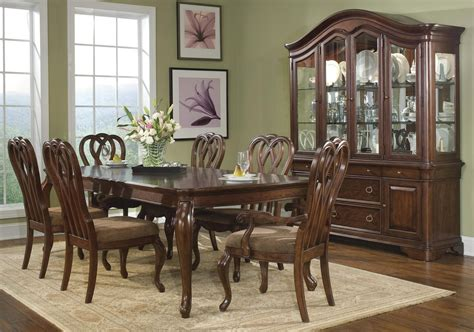 light colored dining room sets kitchen and table chair dining room sets for sale