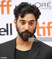 Ray Panthaki Photos and Premium High Res Pictures - Getty ...