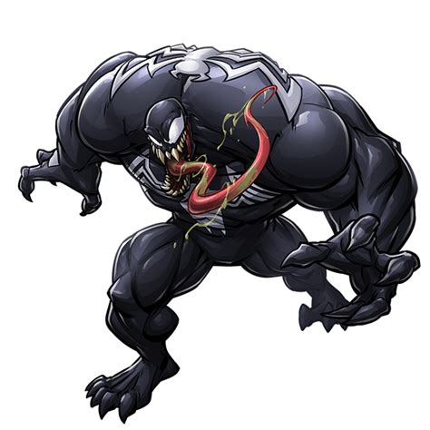 spider venom s vengeance marvel hq marvel hq