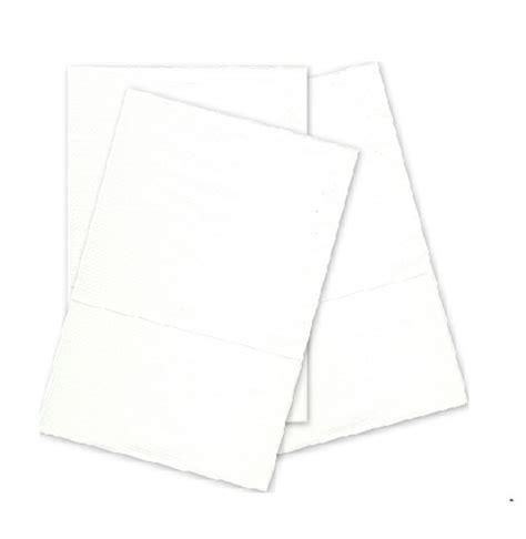 Salvetes CAFE-ICE 17x17cm,1 kart.,2000gb. - KAUF.LV