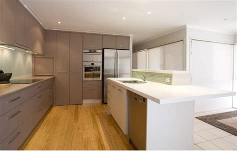 Kitchen cabinets with glass doors, solid wood kitchen