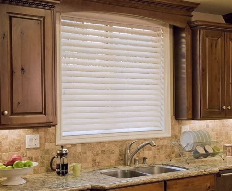cheap window blinds blinds interesting blinds blinds walmart