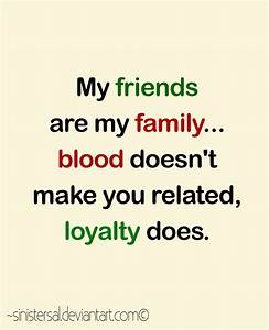 Quotes About Family Disloyalty Quotesgram