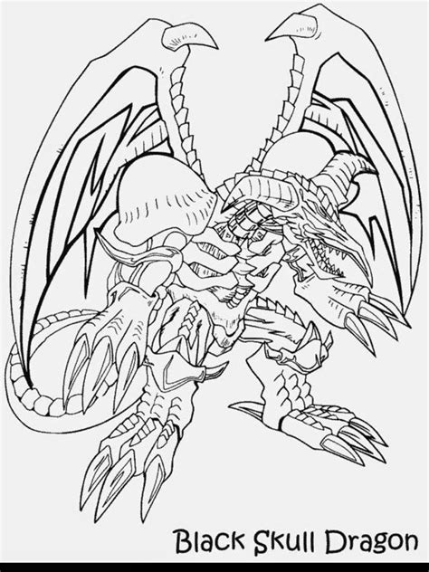 Coloring Dragons by Coloring Pages Coloring Pages Free And Printable