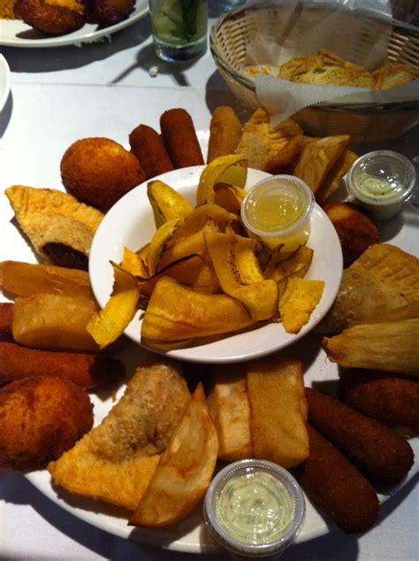 miami 2012 cuban food vacation pics