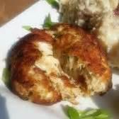 bo brooks restaurant seafood canton baltimore md yelp
