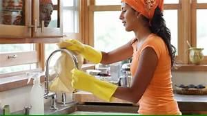 le grand menage du ramadan ou comment nettoyer sa maison With nettoyer le toit de sa maison
