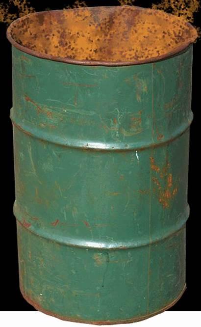 Barrel Burn Barn Bbq Fj Prize Rat
