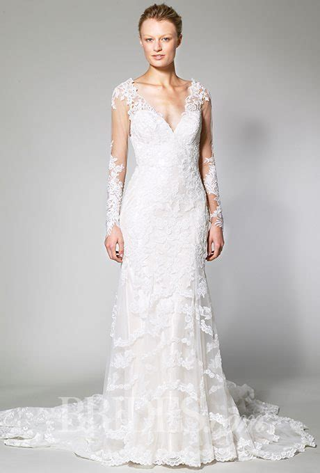 wedding dresses for 50 brides i do take two classic wedding gowns for the 50