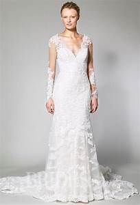 i do take two classic wedding gowns for the over 50 bride With wedding dresses for over 50 s bride