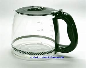 Glaskanne Für Kaffeemaschine : russell hobbs glaskanne 151770rh f r mini kaffeemaschine 18517 56 ebay ~ Whattoseeinmadrid.com Haus und Dekorationen